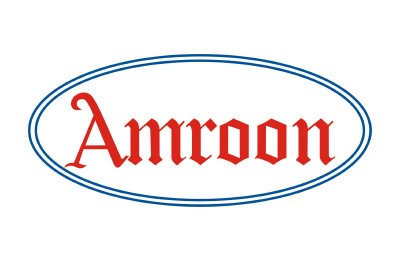 Amroon